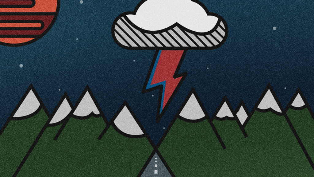La playlist SEAT à écouter dans sa voiture – Hommage à David Bowie