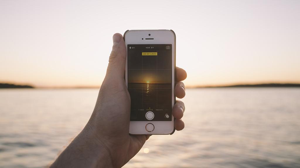 5 applications pour améliorer les vacances
