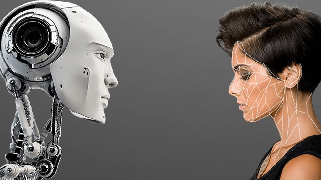 Des robots pour juger un concours de beauté