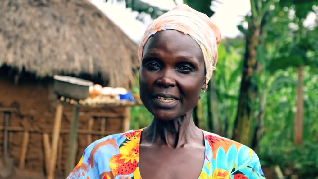 Quand un village africain se moque du discours des startupers
