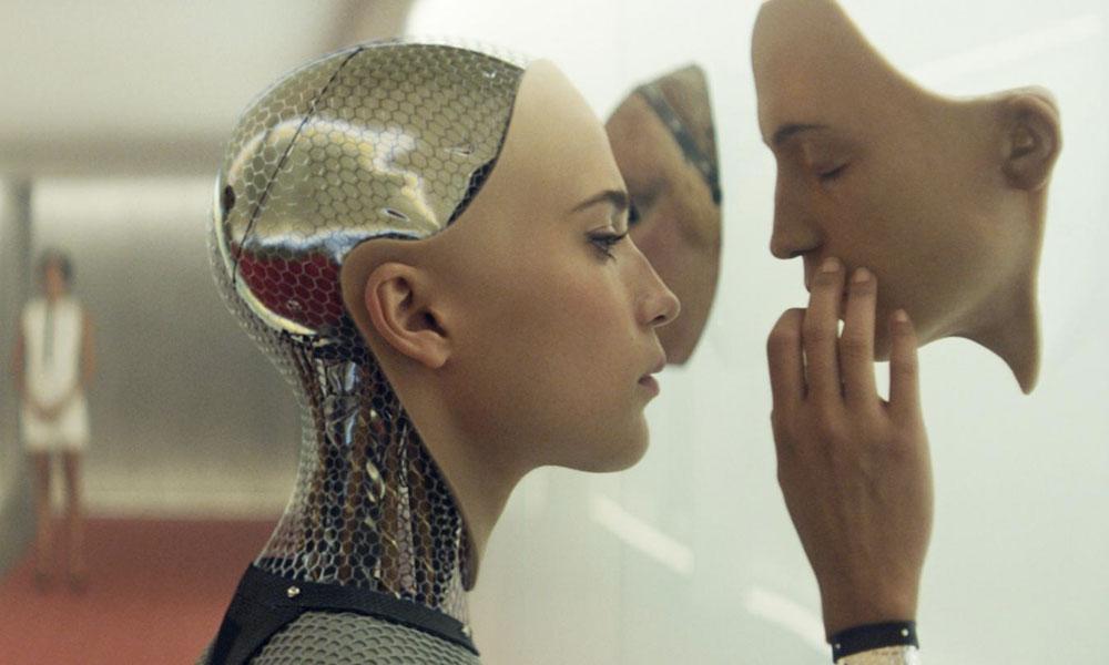 L'orgasme à distance grâce aux nano-robots, c'est pour bientôt