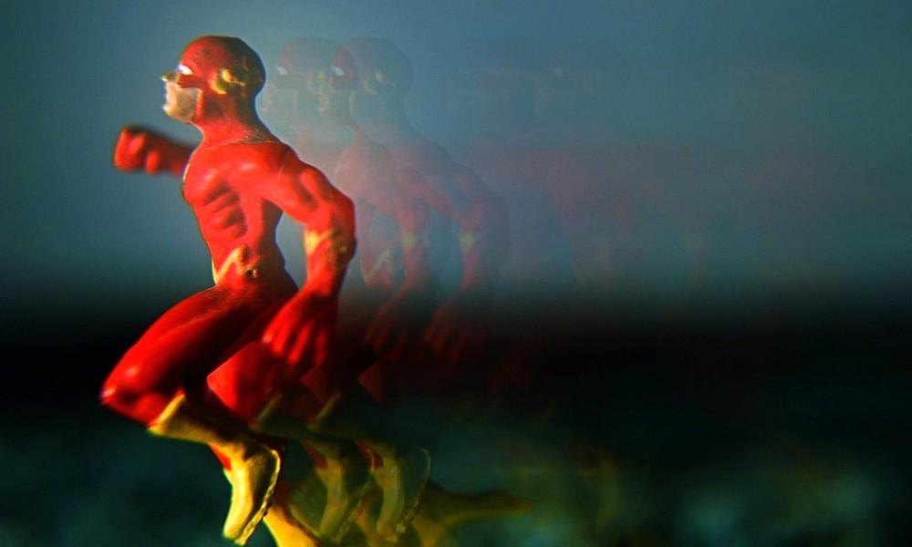 Ils ont inventé des muscles artificiels plus vrais que nature