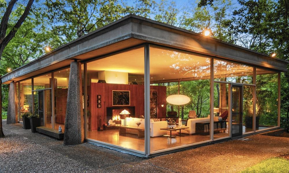 Top 5 des comptes instagram à suivre pour rêver sa future maison