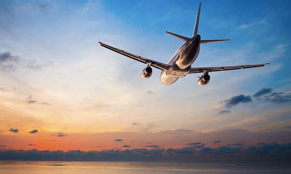 En 2030, les avions voleront grâce à nos vieux vêtements
