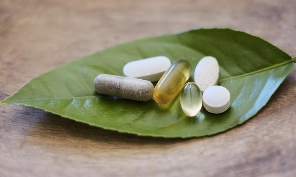 Cette pilule sans hormones pourrait changer la vie de millions de femmes
