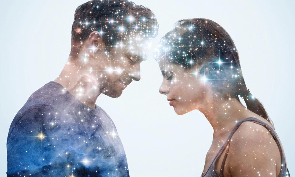 Oui, la MDMA pourrait bien sauver votre couple