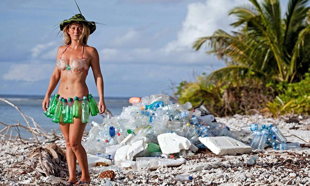 Changez de nationalité, rejoignez les Îles poubelles
