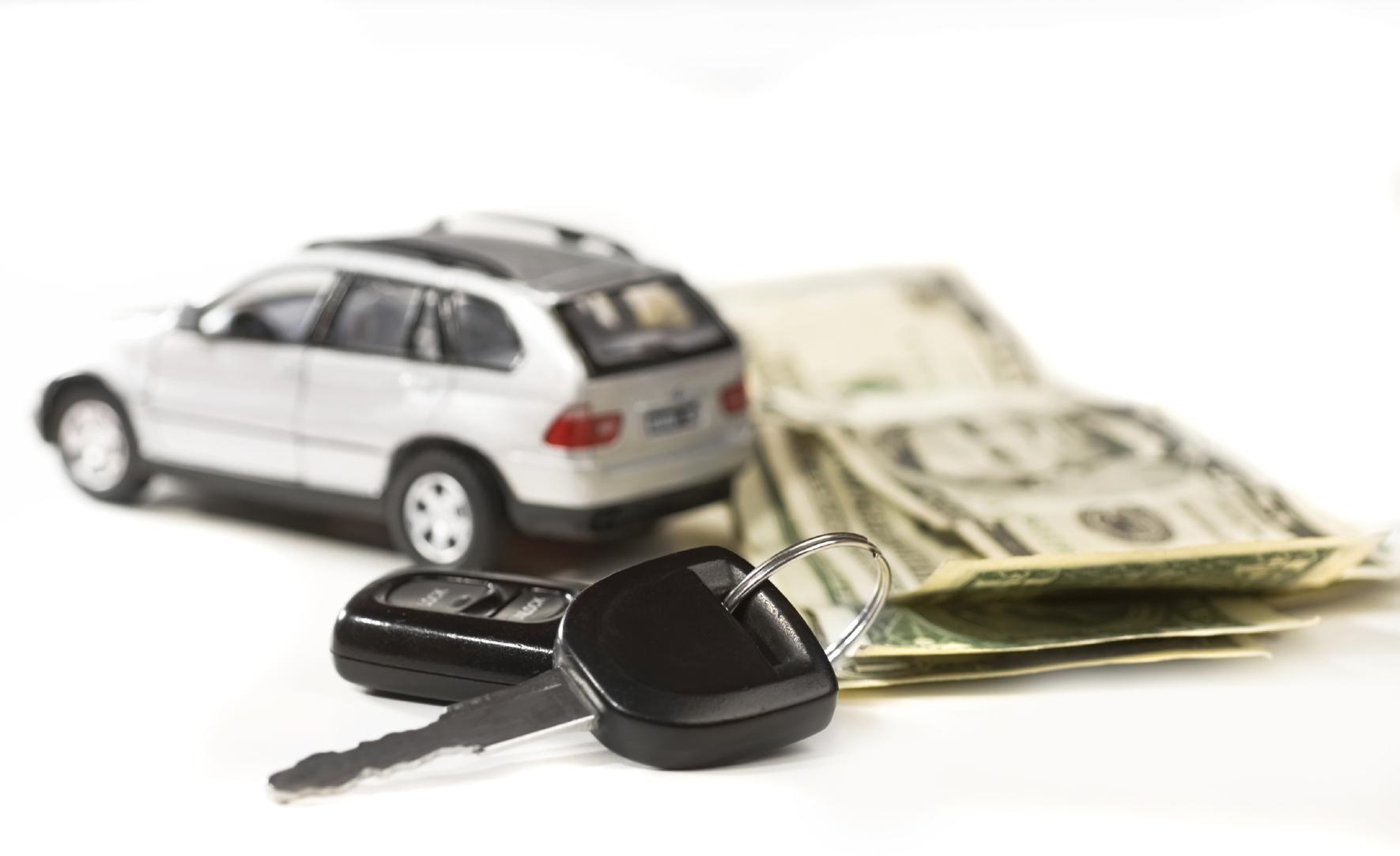 Bonnie&Car, la startup qui veut devenir le Bon Coin des bagnoles