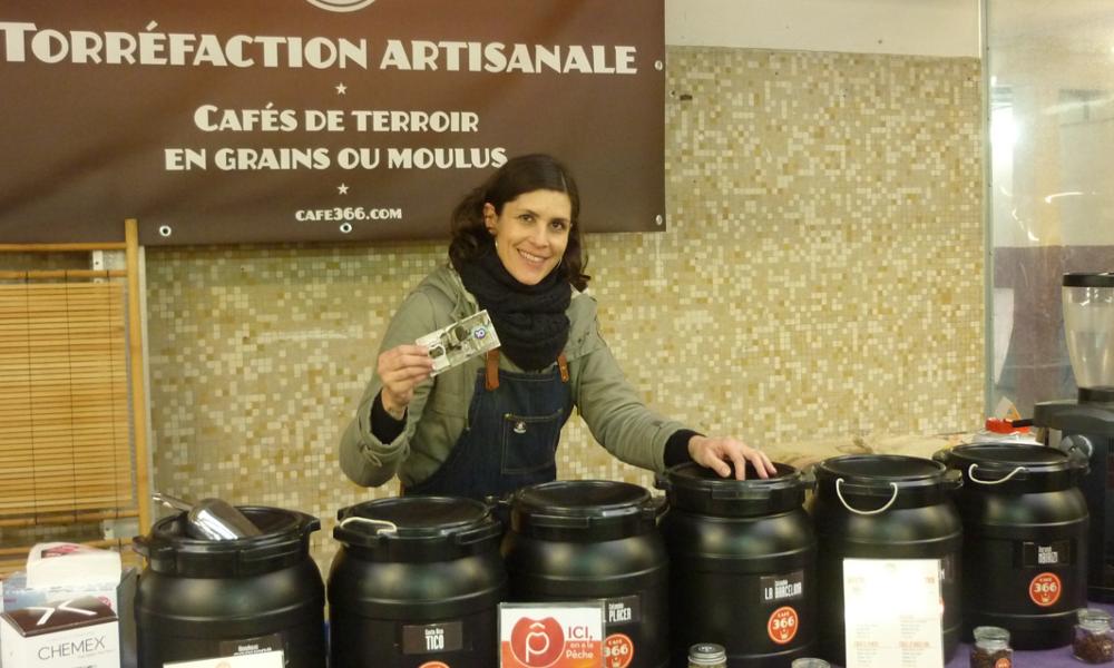 Bye bye le Bitcoin, Paris va lancer sa propre monnaie locale au printemps