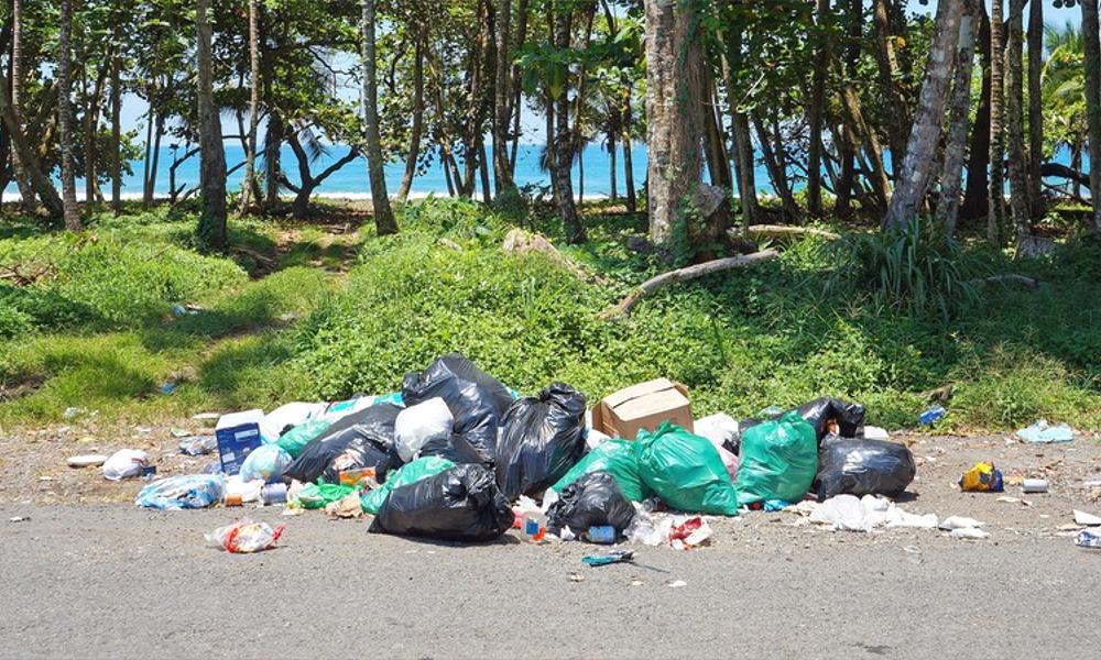Comment le Costa Rica compte devenir le premier pays sans plastique