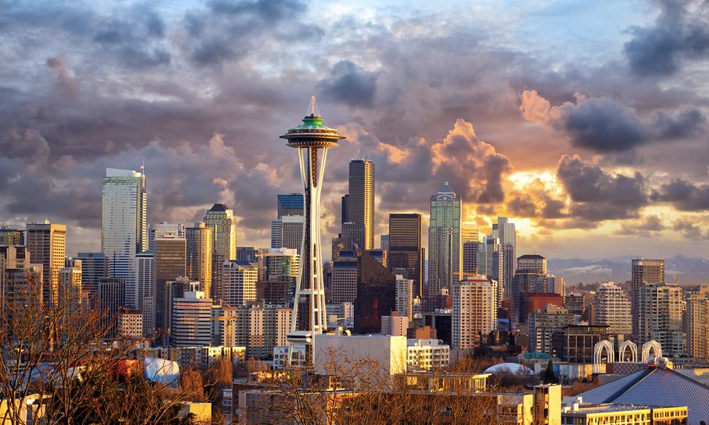 Plus de 100 villes dans le monde sont maintenant alimentées par des énergies renouvelables