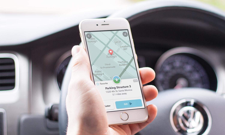 Dix ans après ses débuts, Waze veut rendre vos trajets plus écolos