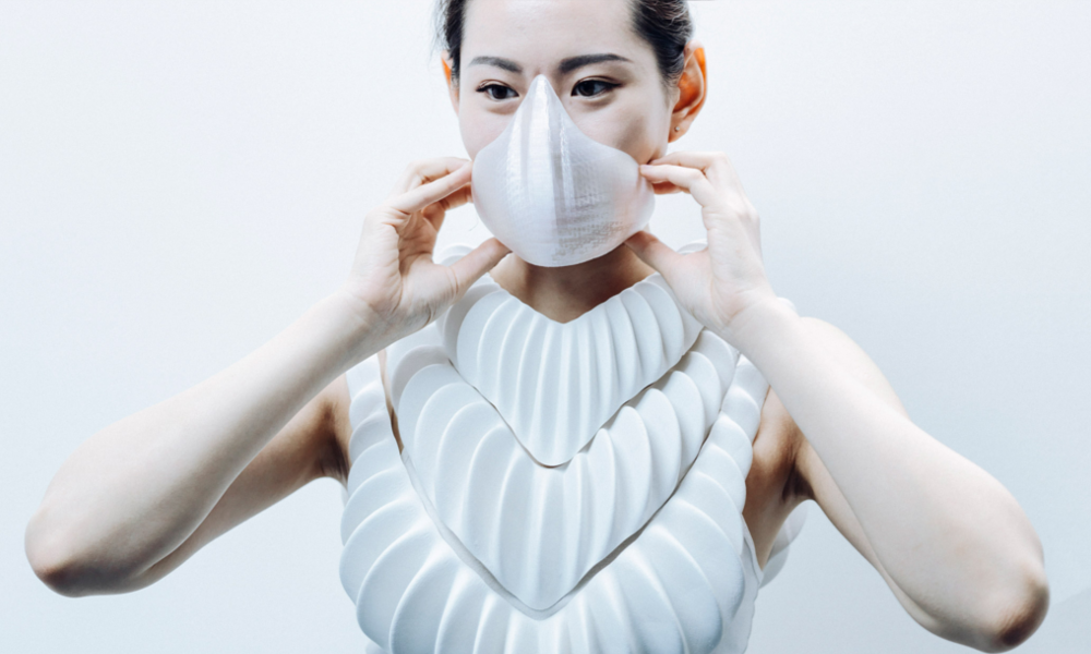 Mieux qu'un tuba, des branchies artificielles pour respirer sous l'eau