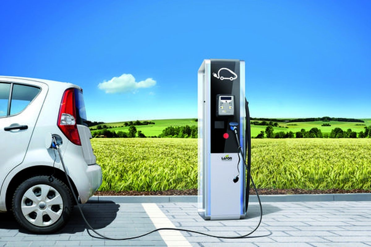 Une association propose une charte pour uniformiser les réseaux de recharge