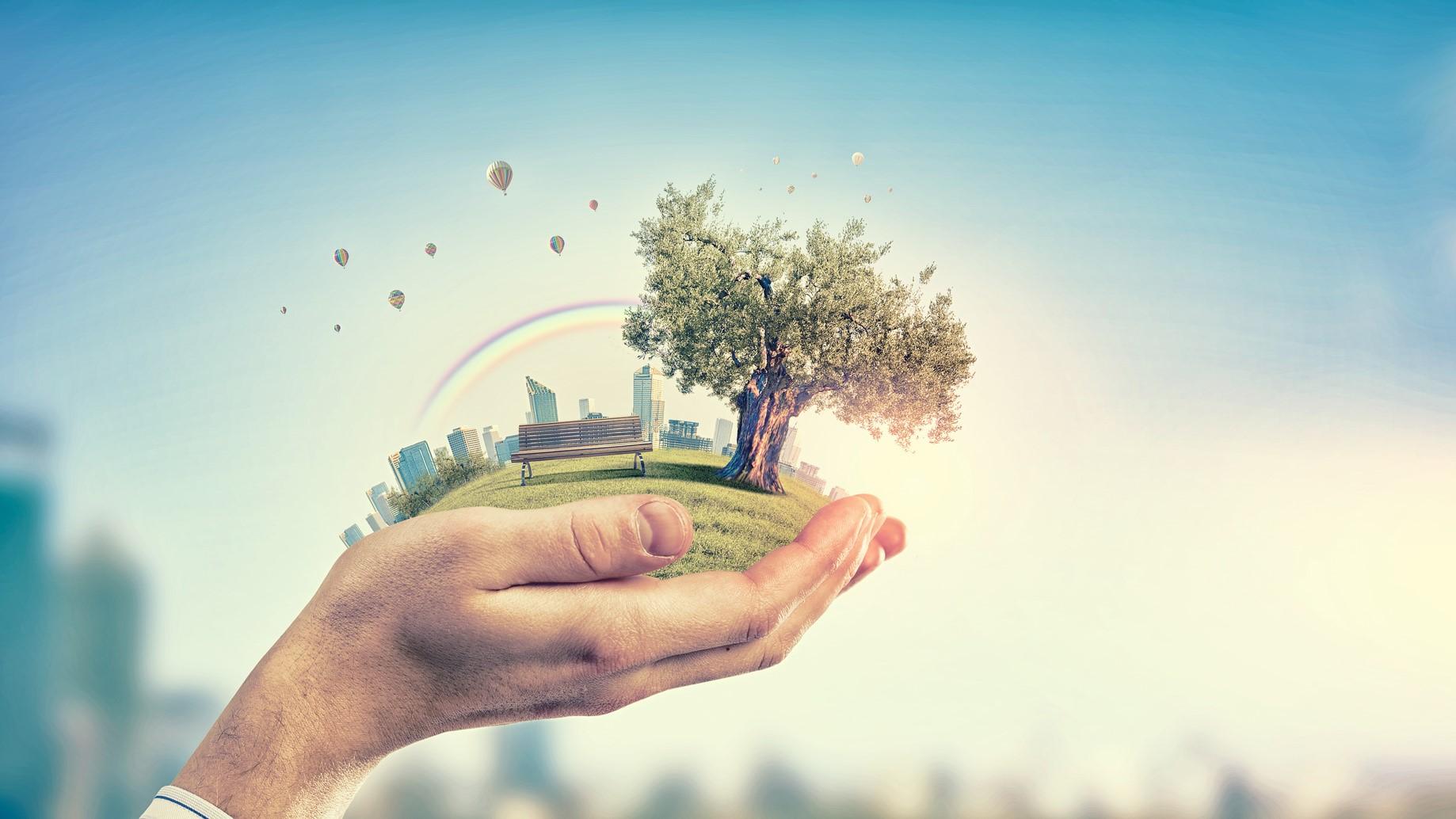 Les Alpes-Maritimes récompensent les meilleures innovations écologiques et mobilité
