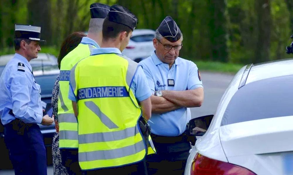 Le gouvernement part en guerre contre les conducteurs sans assurance