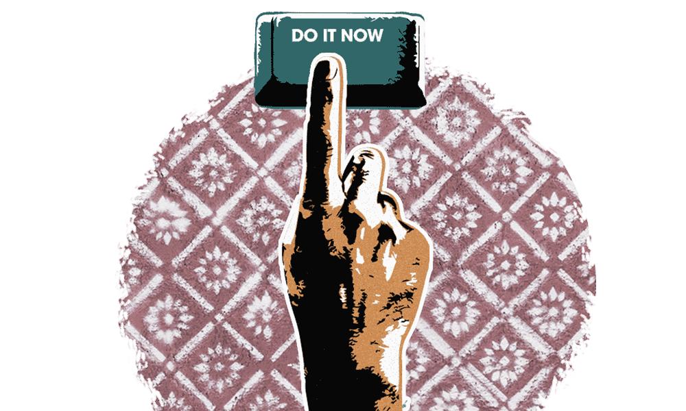 CANAL+ et SEAT vous invitent à voter pour la startup mobilité de demain