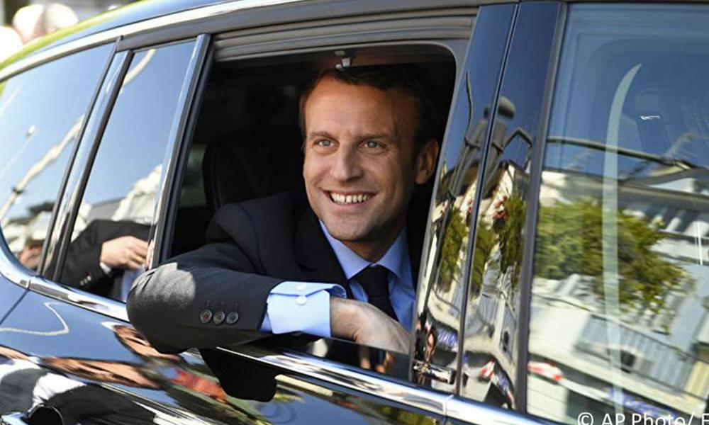 Au fait, les voitures autonomes, elles arrivent quand en France ?