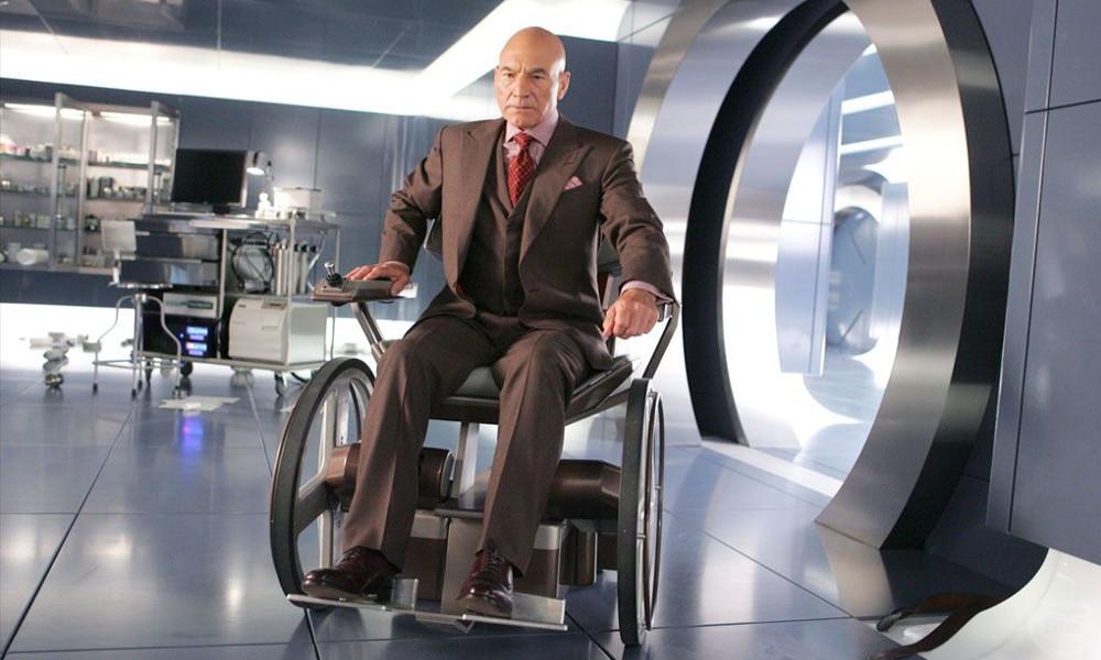 Des chercheurs créent un fauteuil roulant qui se contrôle par la pensée