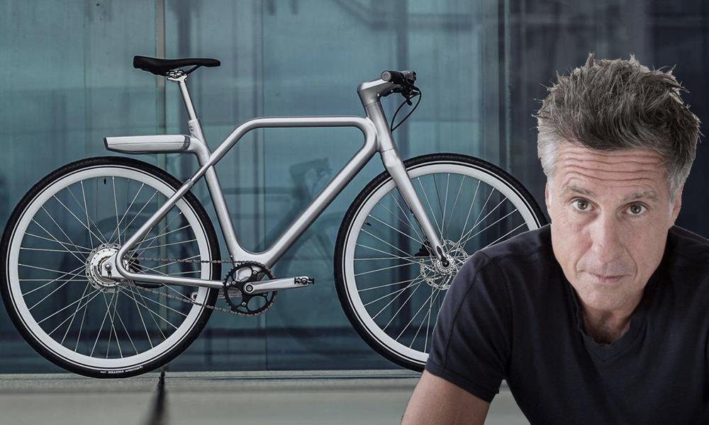 Le fondateur de Meetic offre 100 000 € à ceux qui déconfineront la France à vélo