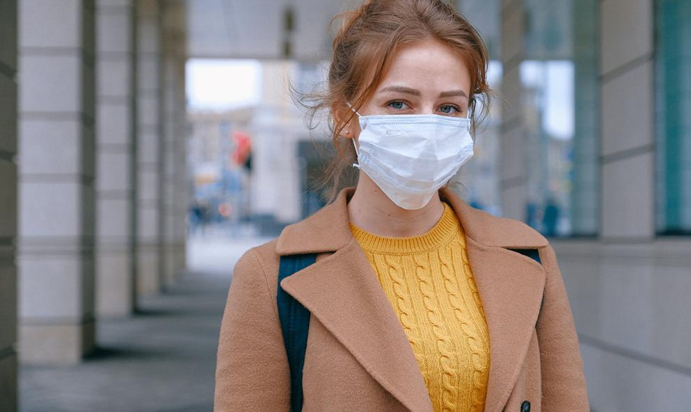 Coronavirus: métros, trains, avions… tout ce qui change à partir de ce lundi