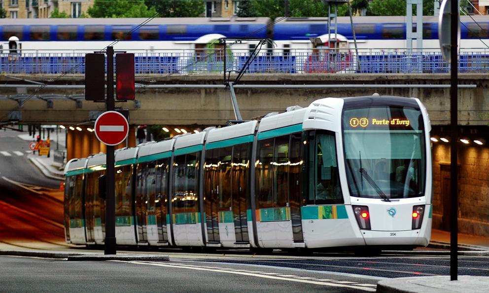 Faut-il interdire les transports en commun pour stopper le virus ?