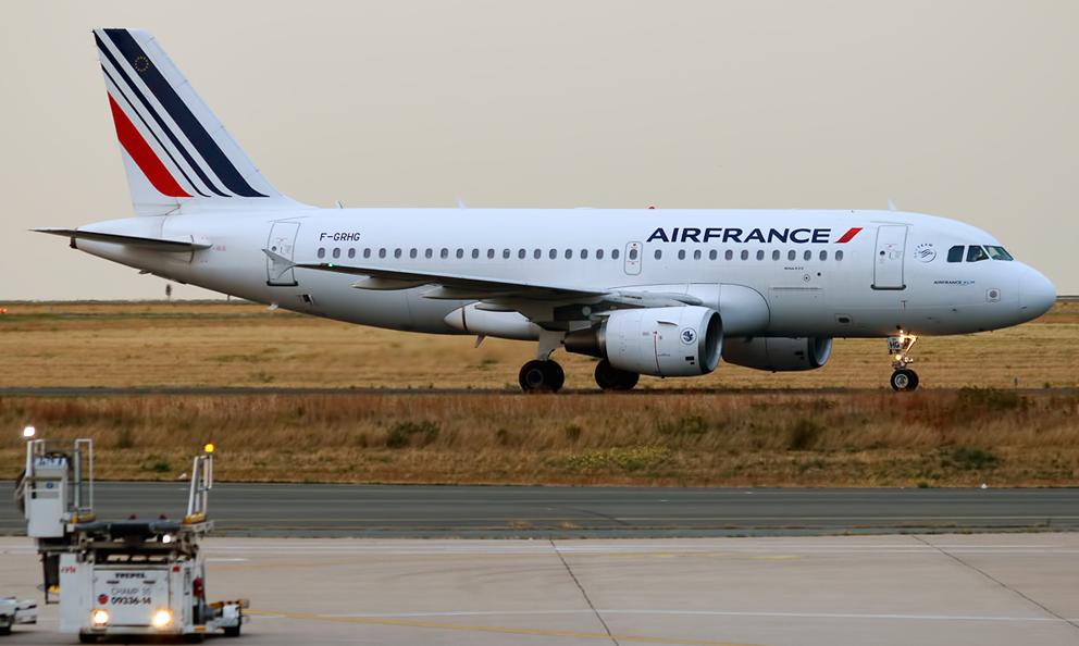 Pollution aérienne : faut-il interdire tous les vols intérieurs ?