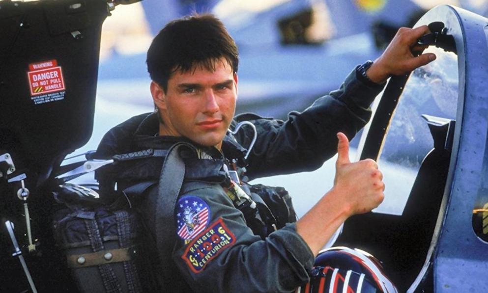 Et si vous passiez votre licence de pilote d'avion ?