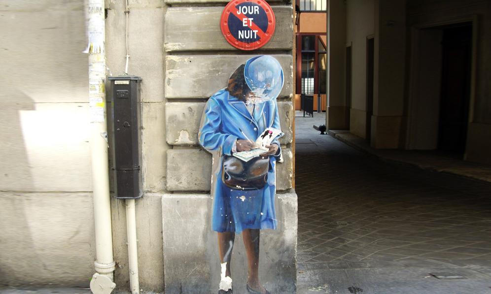 Mauvaise nouvelle : le stationnement reste payant à Paris pendant tout le reconfinement