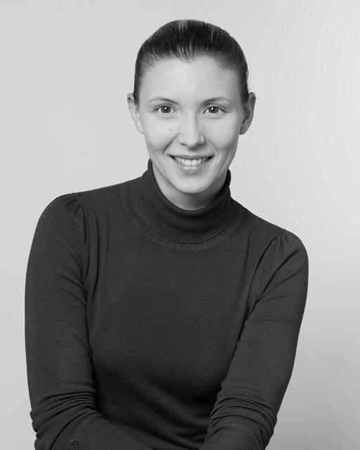 Elise REMARK