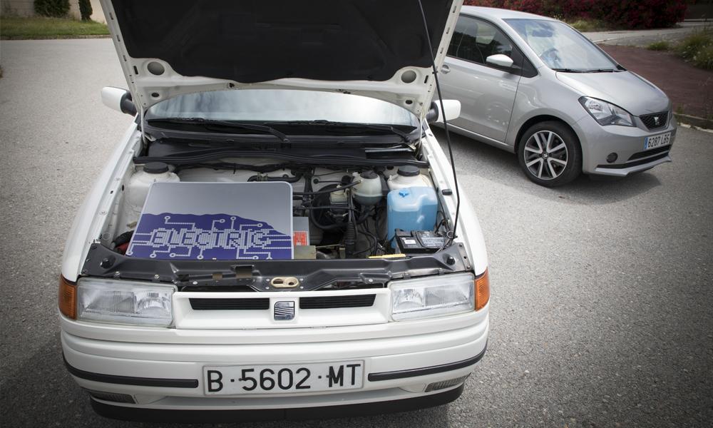 Au fait, comment sont recyclées les batteries de voitures électriques ?