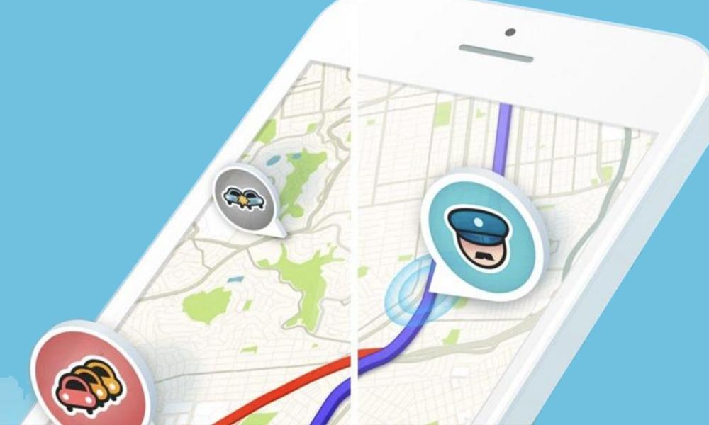 Officiel : le signalement des radars et contrôles de police bientôt interdits sur tous les GPS