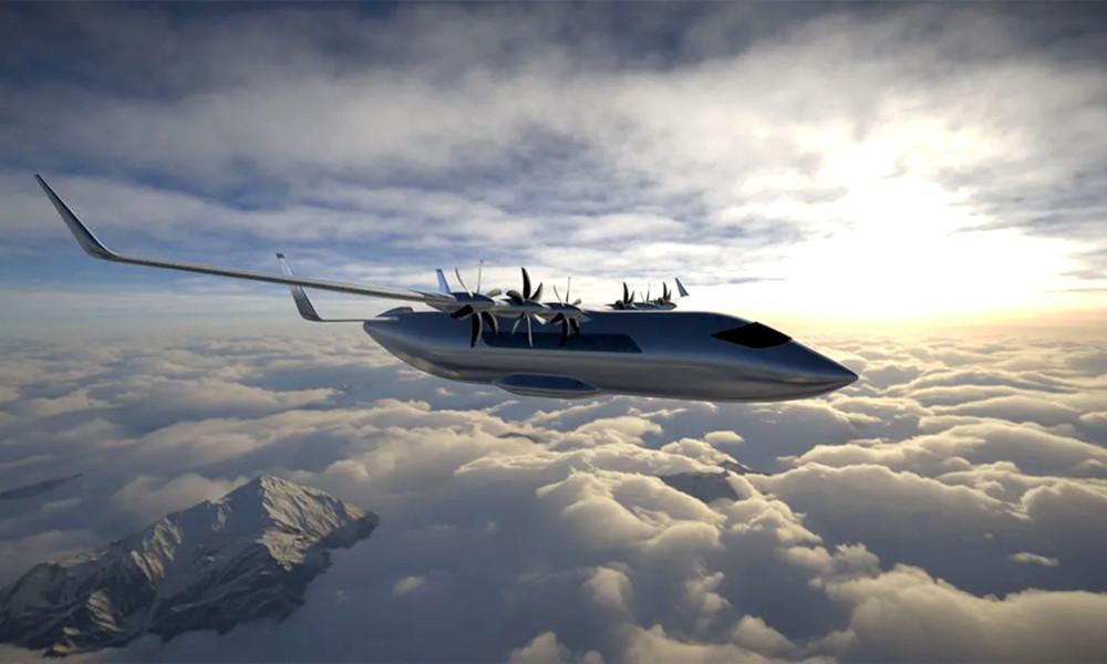aero-avion-electriqie
