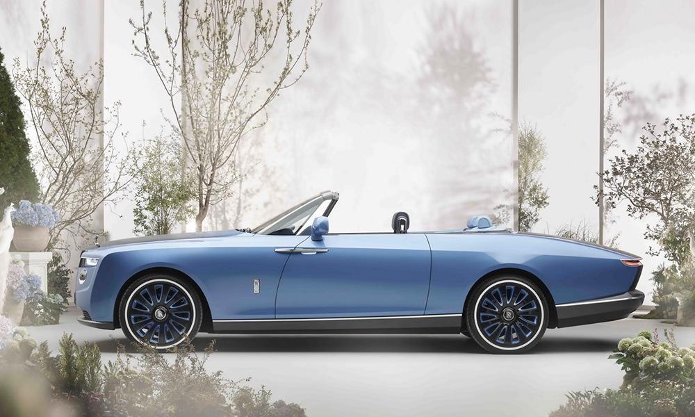 23 millions d'euros : voici la nouvelle voiture la plus chère au monde ! (vidéo sur Bidfoly.com) Par Robin Ecoeur Boss