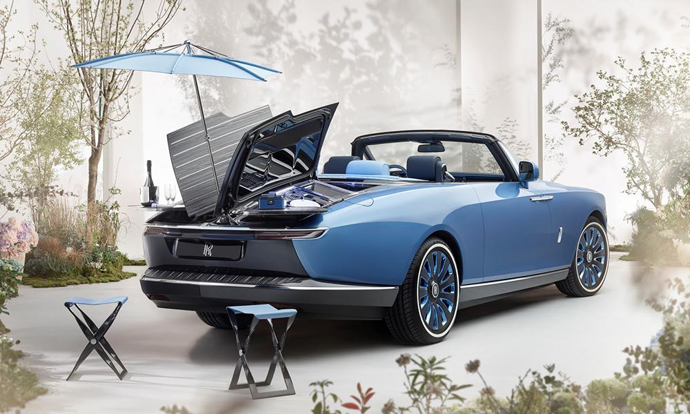 23 millions d'euros : voici la nouvelle voiture la plus chère au monde ! (vidéo sur Bidfoly.com) Par Robin Ecoeur Rol